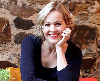 Gemma Munro