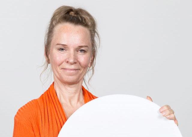 Jane Schueler