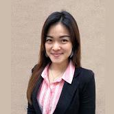 Dr Renly Lim