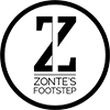 Zonte's Footsteps